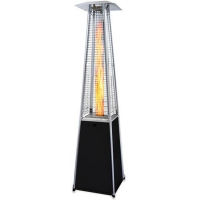 Heating & Cooling - Heatlamp