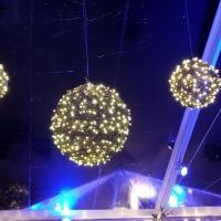 Lighting - Decorative Lighting