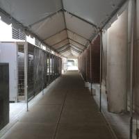 Tent Accessories - Walkway